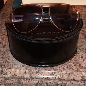 Marc Jacobs sunglasses Women's